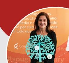 Grupo Fleury é eleito uma das empresas mais hospitaleiras do Brasil pela oitava vez consecutiva