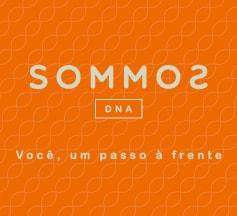Grupo Fleury lança a Sommos DNA, plataforma de testes genéticos para pessoas preocupadas com o futuro da sua saúde