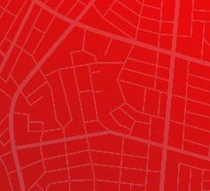 Sexta etapa do mapeamento da COVID-19 começa em São Paulo