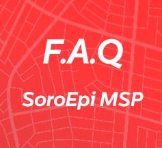 Perguntas frequentes sobre o mapeamento de COVID-19 em São Paulo – Fase 5 (SoroEpi MSP)