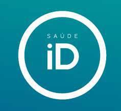 Saúde iD começa a oferecer assinatura de serviços em saúde que dá alternativa de acesso a pessoas que não possuem plano de assistência médica
